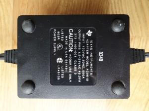 DSC05731