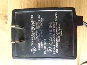 DSC05981