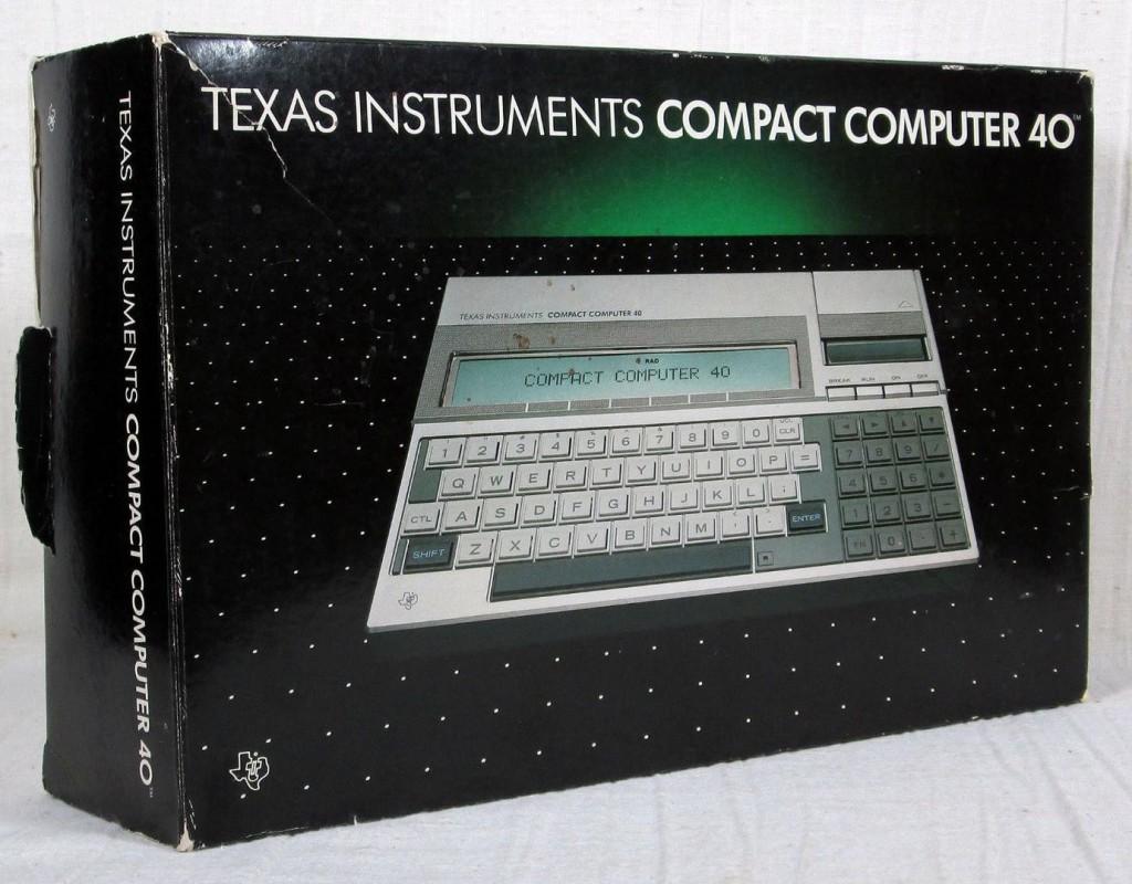 1982-vintage-texas-instruments_1_3656647f97daf135a8f9122dcdac6096