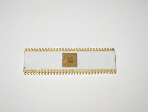 Tms-9900