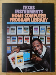 HomeComputerProgramLibrary 1982 Cover