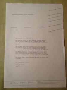 HCA - Home Computer Aktiv Nr. 8/88 Last Issue Disclaimer