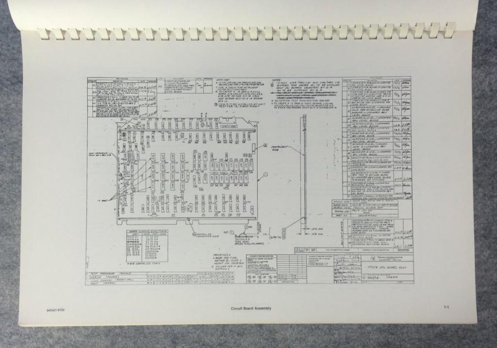 Processors and Memories Volume II 945421-9702 B