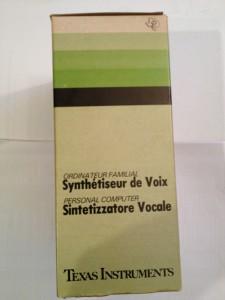 SpeechSynthesizer-EU-PacK-RMS-05B