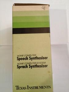 SpeechSynthesizer-EU-PacK-RMS-05C