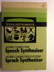 TI-PHP1500-SpeechSynthesizer-EU-PacK-RMS-01