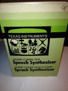 TI-PHP1500-SpeechSynthesizer-EU-PacK-RMS-02