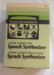TI-PHP1500-SpeechSynthesizer-EU-PacK-RMS-05