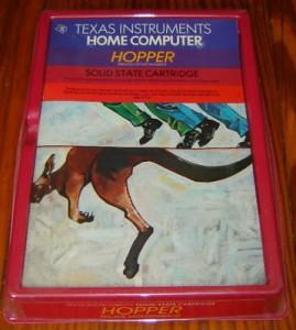hopper-sealed-cartridge-ti-99-texas_1_0ffc0fde67a4c29abc0ad70661fc853d