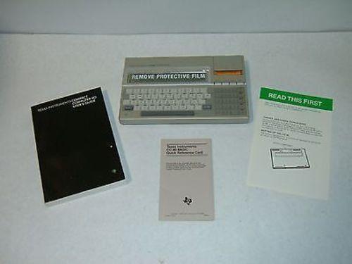 lot-vintage-texas-instruments-compact_1_9ba51370ee68699d60830b7d6848afb3