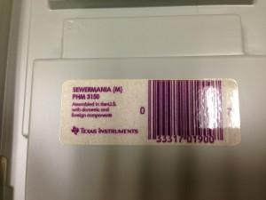 phm3150-07