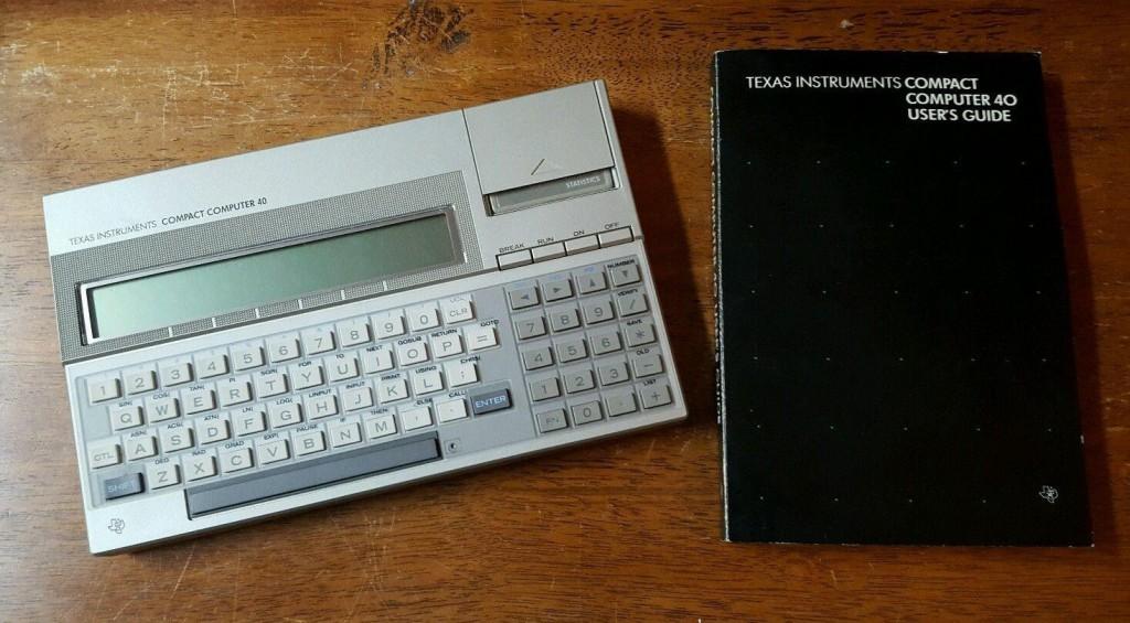 texas-instruments-compact-computer-40_1_02549d37e651ae755b2c3c08a8698401