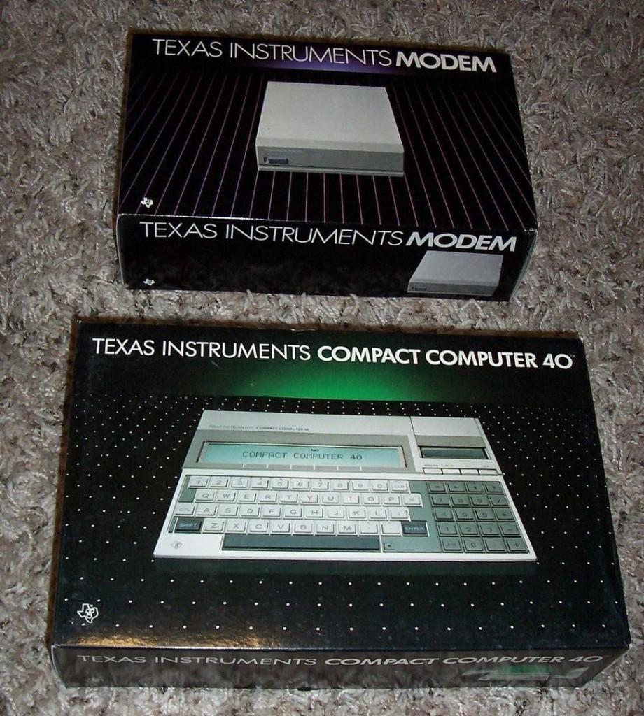 texas-instruments-compact-computer-40_1_122a63229433718fcd6cfc53eb7a2cc4