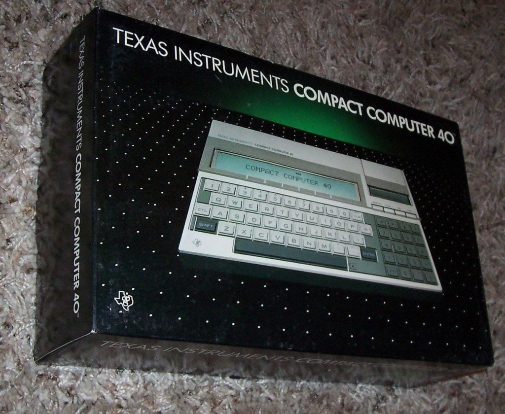 texas-instruments-compact-computer-40_1_122a63229433718fcd6cfc53eb7a2cc42