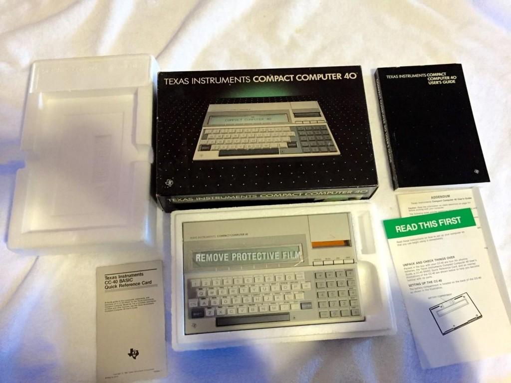 texas-instruments-compact-computer-40_1_8679b2c829e6b95cd189825465c0720c