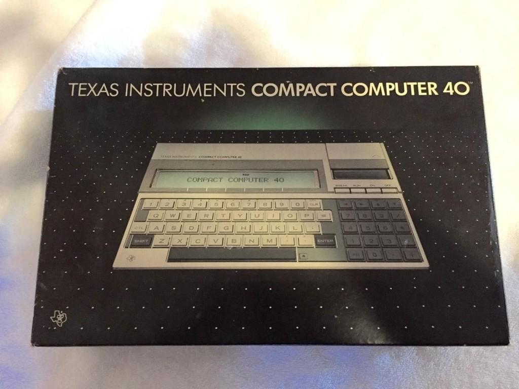 texas-instruments-compact-computer-40_1_8679b2c829e6b95cd189825465c0720c2