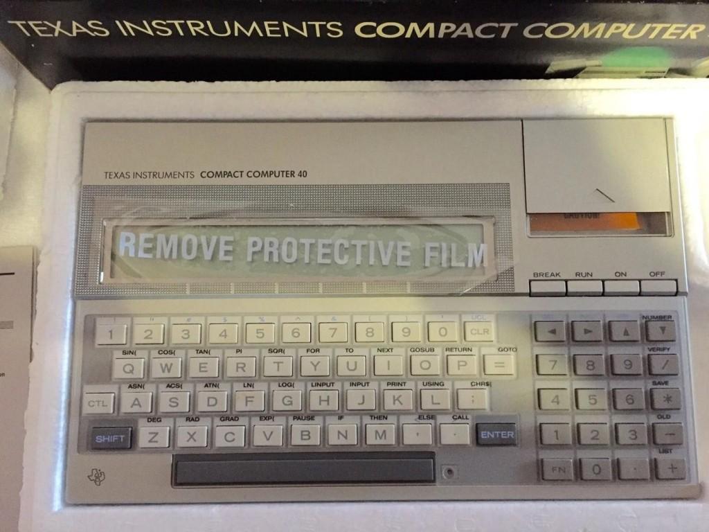 texas-instruments-compact-computer-40_1_8679b2c829e6b95cd189825465c0720c3