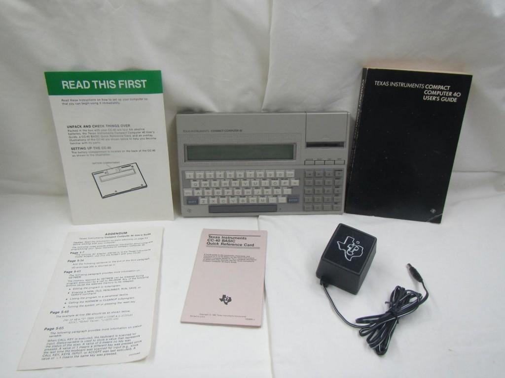 texas-instruments-compact-computer-40_1_8714bf7f67a59f97ecaa8d4ff53dc745