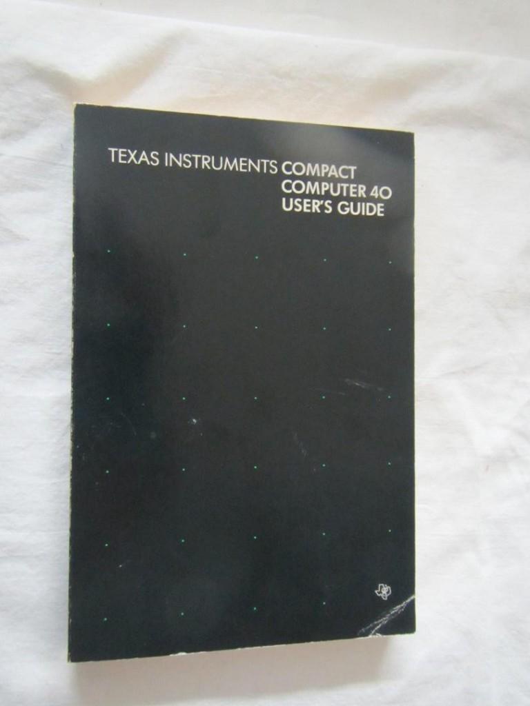 texas-instruments-compact-computer-40_1_8714bf7f67a59f97ecaa8d4ff53dc7453