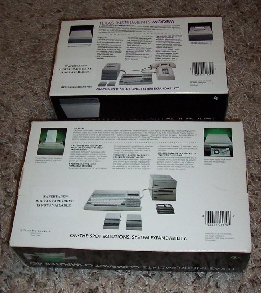 texas-instruments-compact-computer-40_1_8c928c6836db450a4172250c17ba9fec2