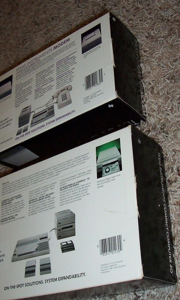texas-instruments-compact-computer-40_1_8c928c6836db450a4172250c17ba9fec3