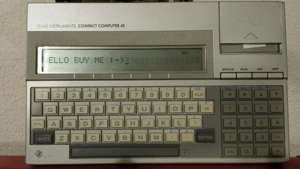 texas-instruments-compact-computer-40_1_ad1b6d761ffb3491d33c7bedfbd1906f