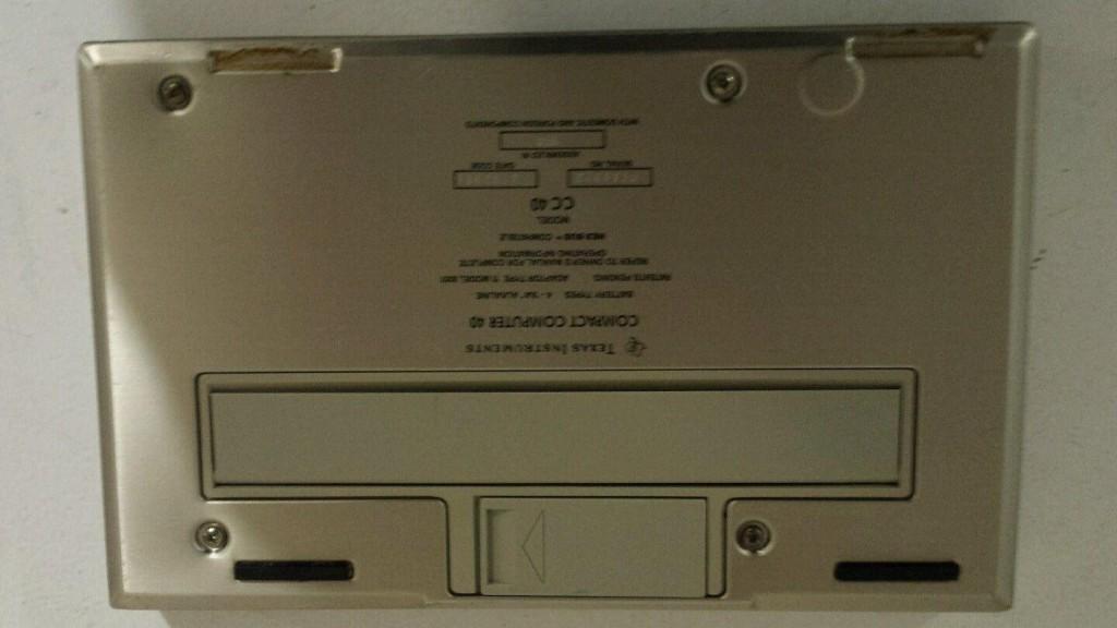 texas-instruments-compact-computer-40_1_ad1b6d761ffb3491d33c7bedfbd1906f2