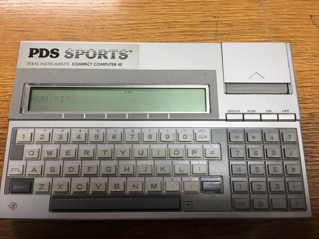 texas-instruments-compact-computer-40_1_d98332c96c823ae597367b11a51ce7163