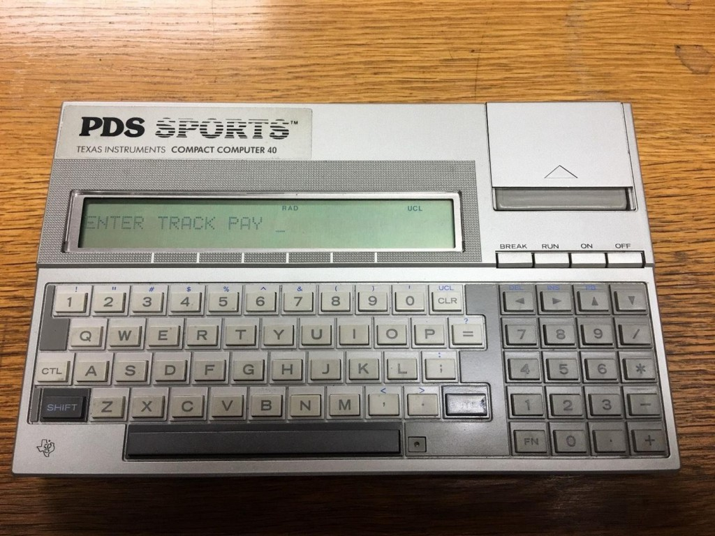 texas-instruments-compact-computer-40_1_d98332c96c823ae597367b11a51ce7164