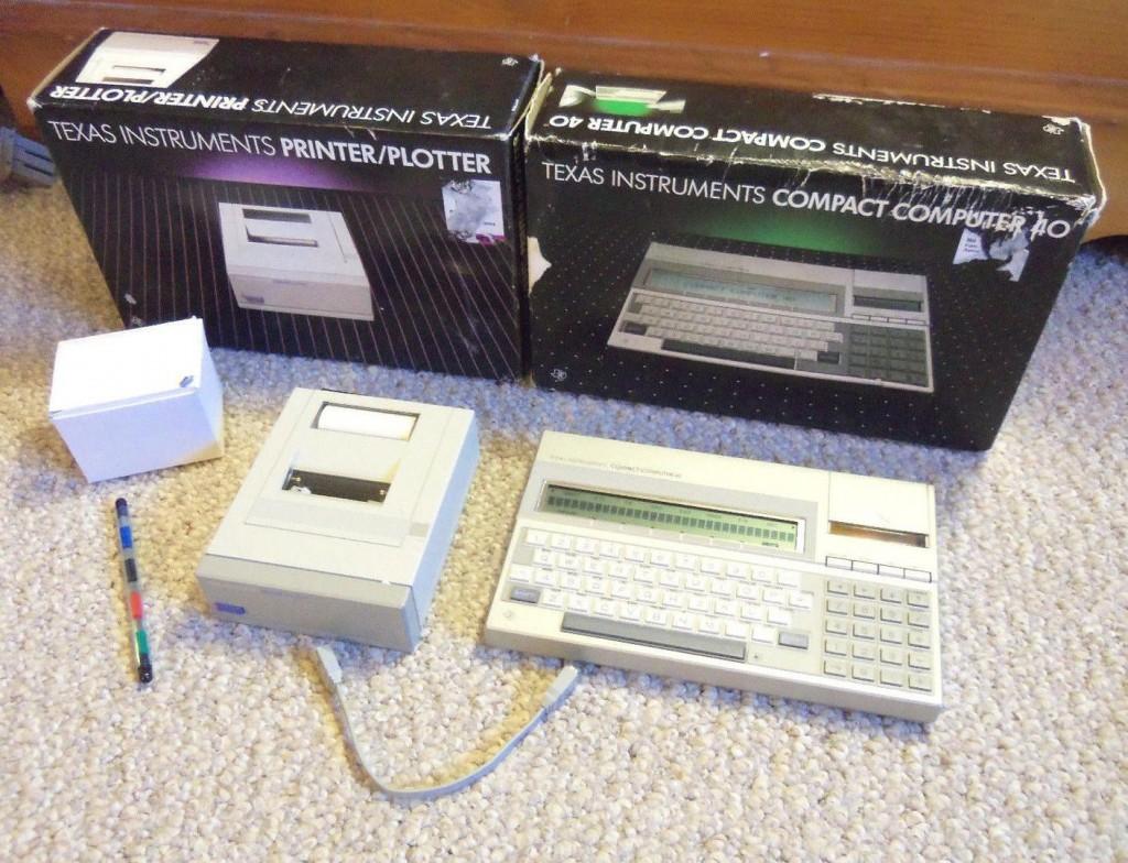 texas-instruments-compact-computer-40_1_ea21121f09c82f5999e8979b26184dc6