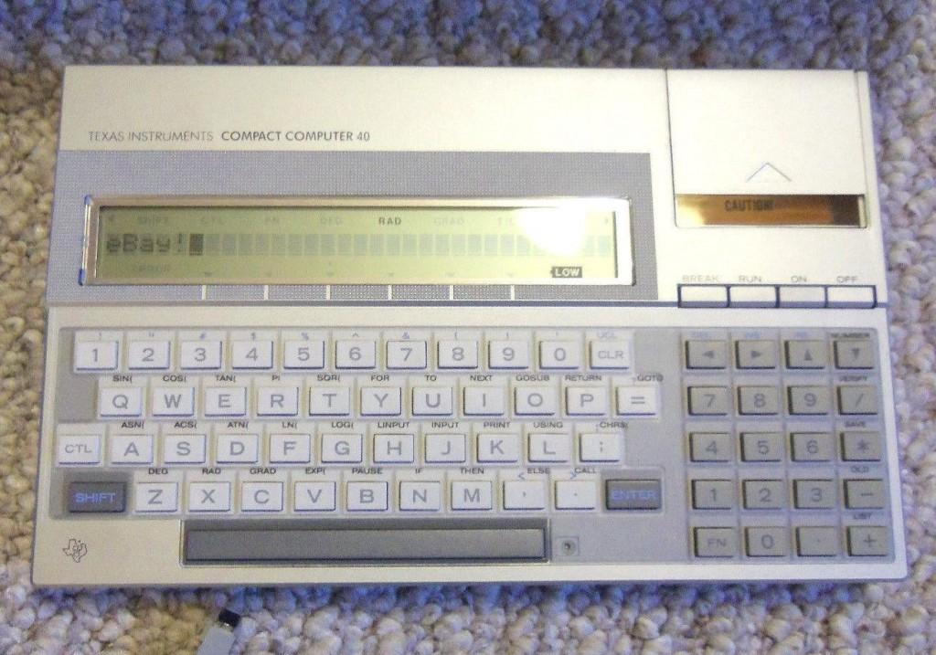 texas-instruments-compact-computer-40_1_ea21121f09c82f5999e8979b26184dc62