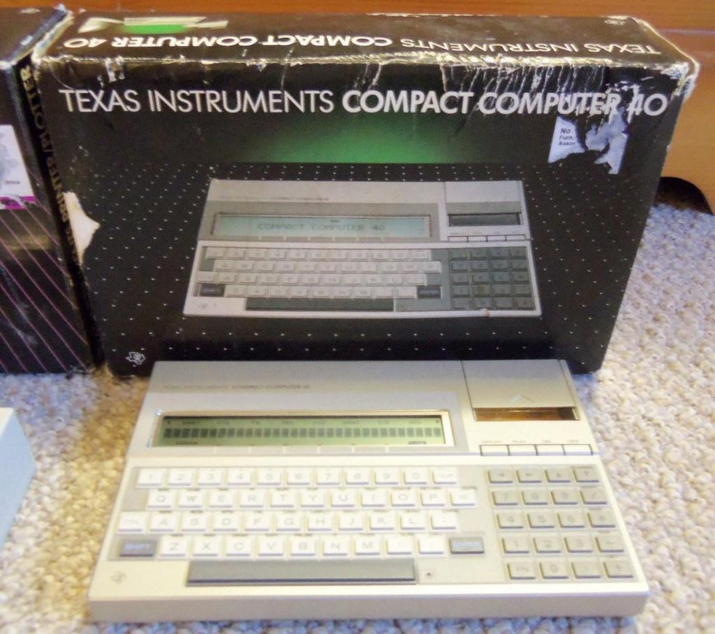 texas-instruments-compact-computer-40_1_ea21121f09c82f5999e8979b26184dc63
