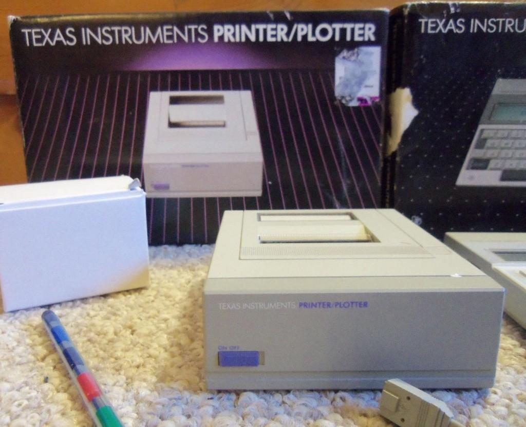 texas-instruments-compact-computer-40_1_ea21121f09c82f5999e8979b26184dc64