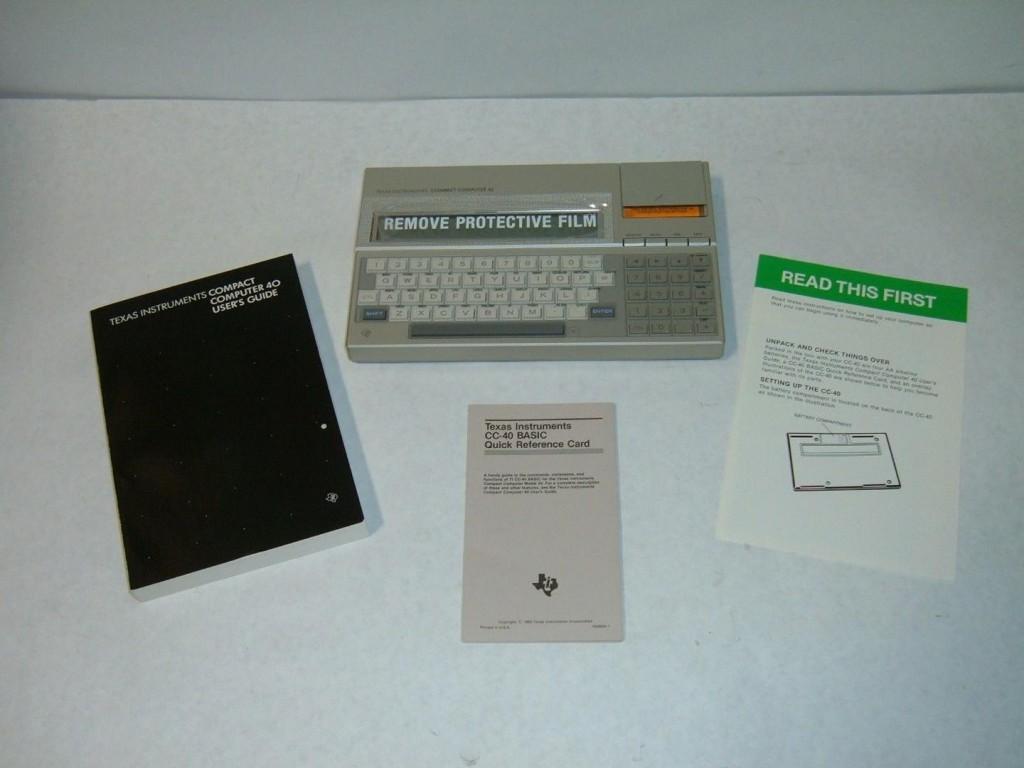 texas-instruments-ti-cc40-compact_1_381e3b6665cdef01c224ab99eda521ba2
