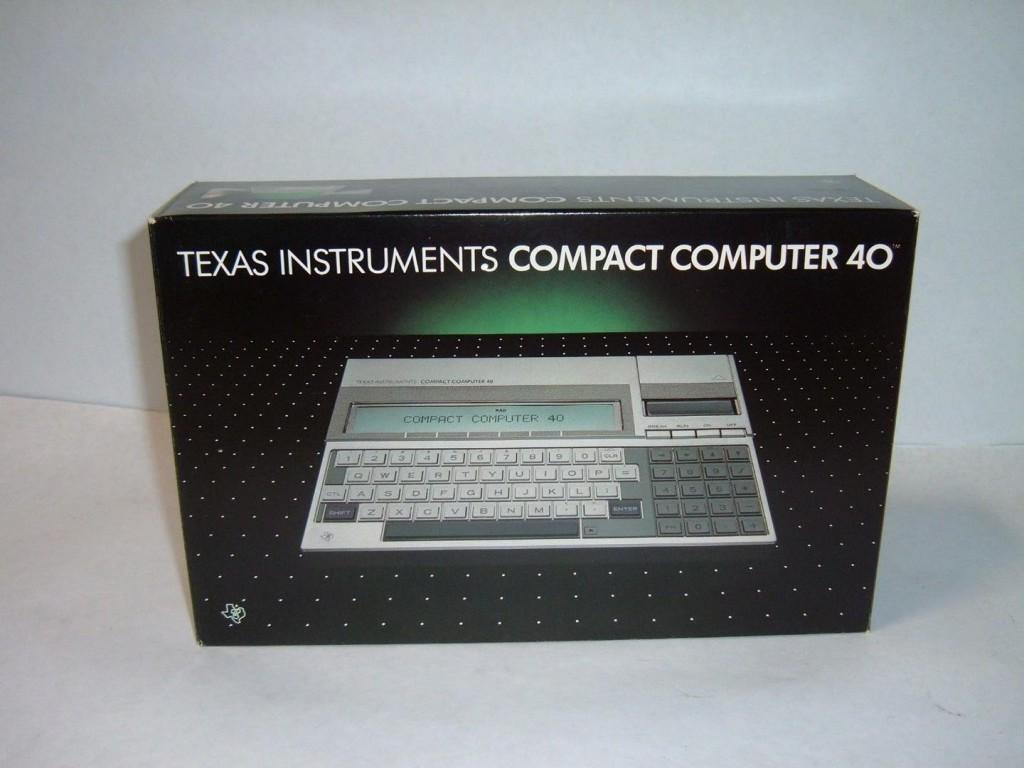 texas-instruments-ti-cc40-compact_1_381e3b6665cdef01c224ab99eda521ba3