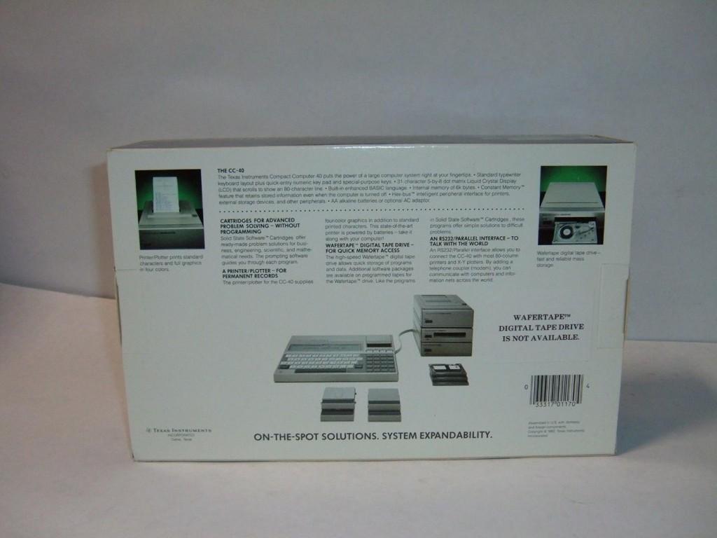 texas-instruments-ti-cc40-compact_1_381e3b6665cdef01c224ab99eda521ba4