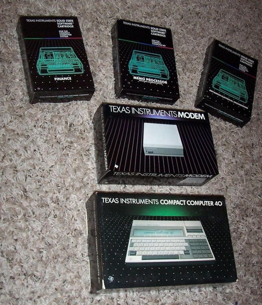 ti-compact-computer-40-ti-cc40-modem_1_4d632c2b6176021c1c9526b4a2a6d2bd