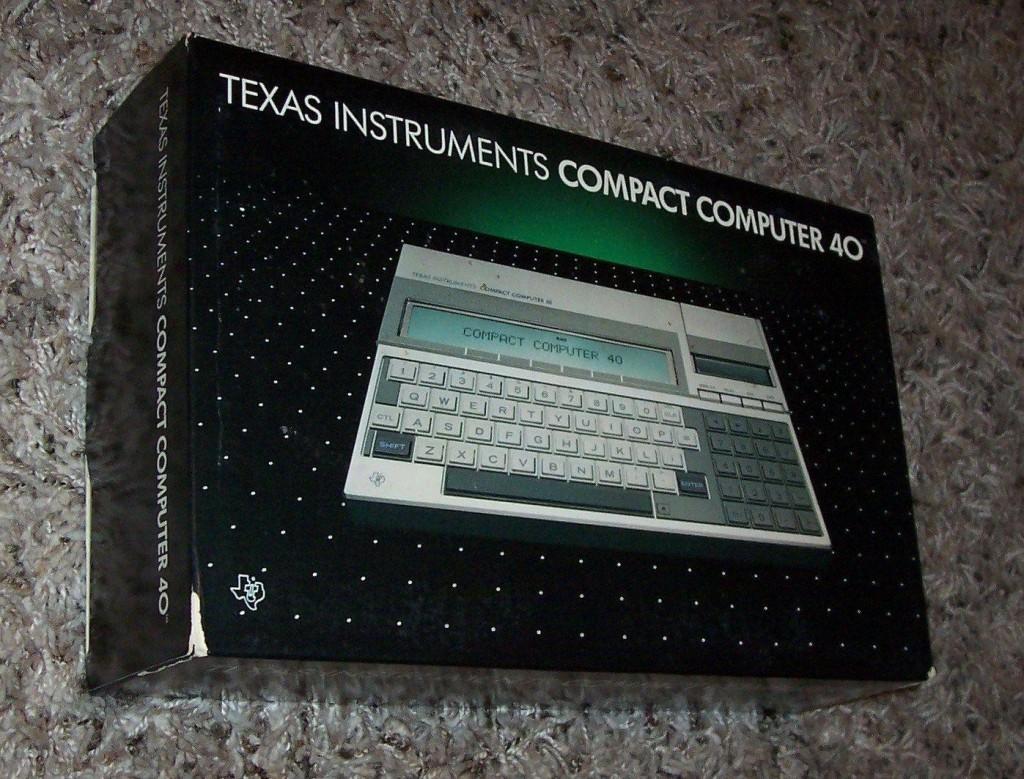 ti-compact-computer-40-ti-cc40-modem_1_4d632c2b6176021c1c9526b4a2a6d2bd2