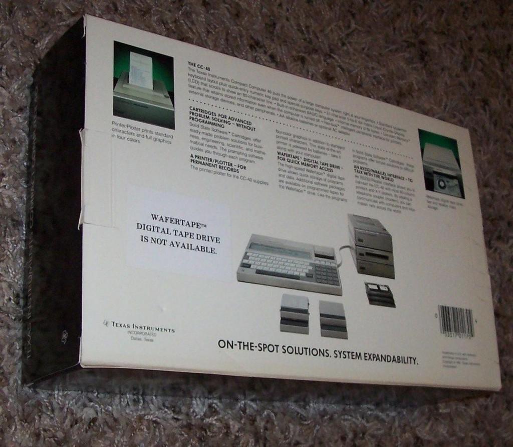 ti-compact-computer-40-ti-cc40-modem_1_4d632c2b6176021c1c9526b4a2a6d2bd3