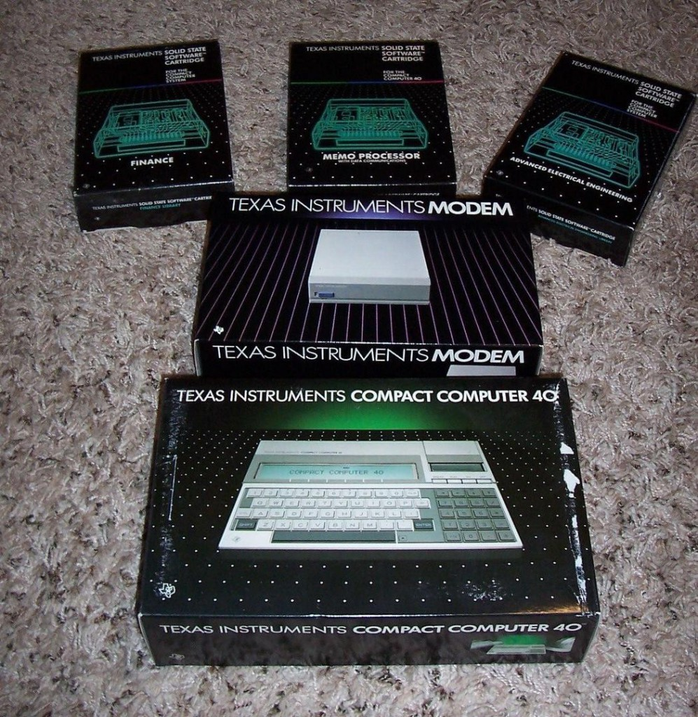 ti-compact-computer-40-ti-cc40-modem_1_7346ed0d92ff59ba4a5e65a9d3e4f562