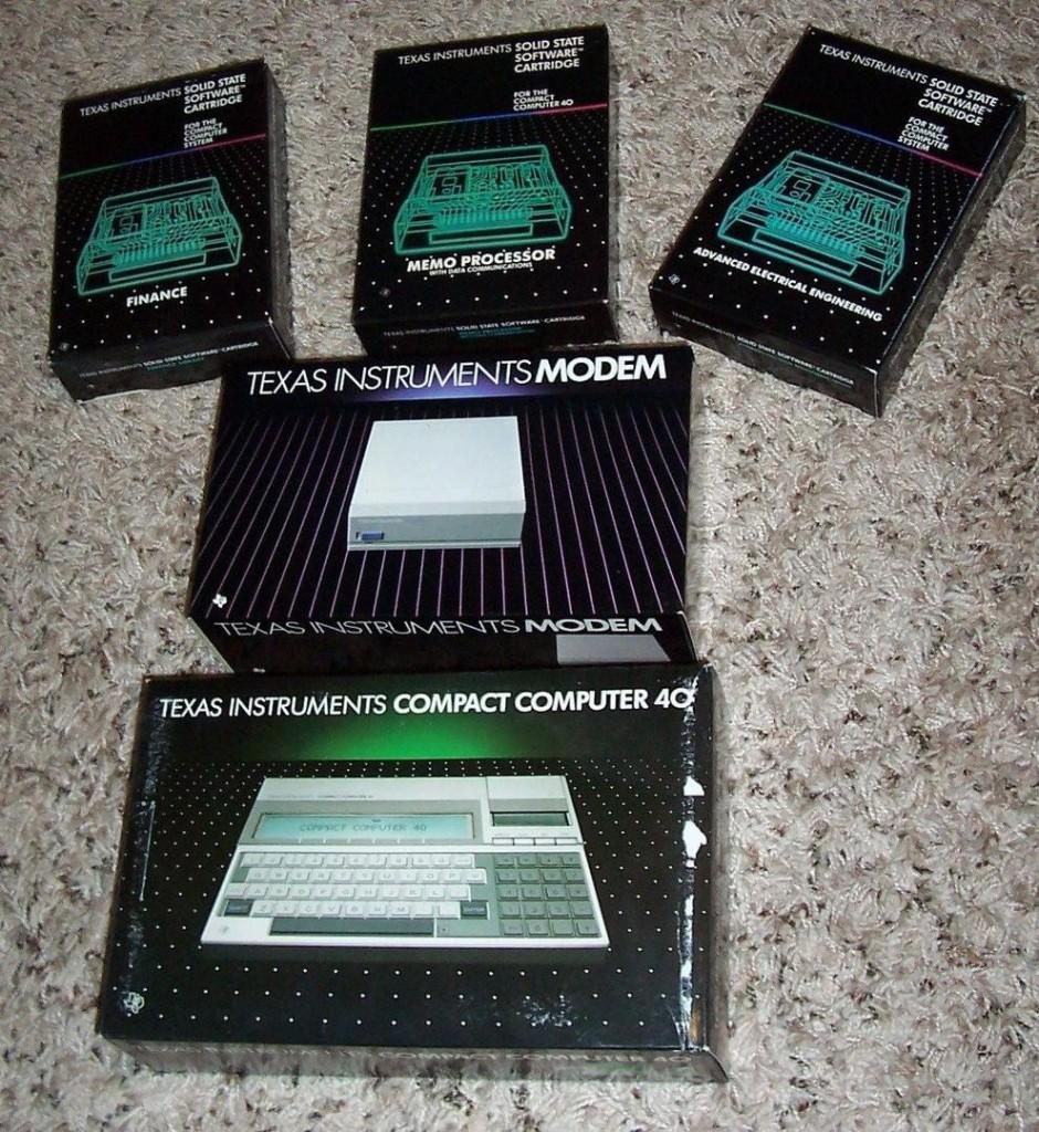 ti-compact-computer-40-ti-cc40-modem_1_7346ed0d92ff59ba4a5e65a9d3e4f5622