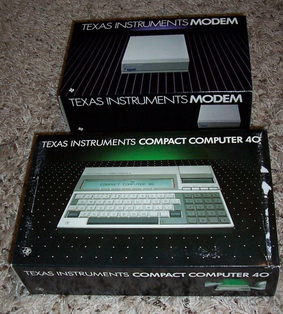 ti-compact-computer-40-ti-cc40-modem_1_7346ed0d92ff59ba4a5e65a9d3e4f5623