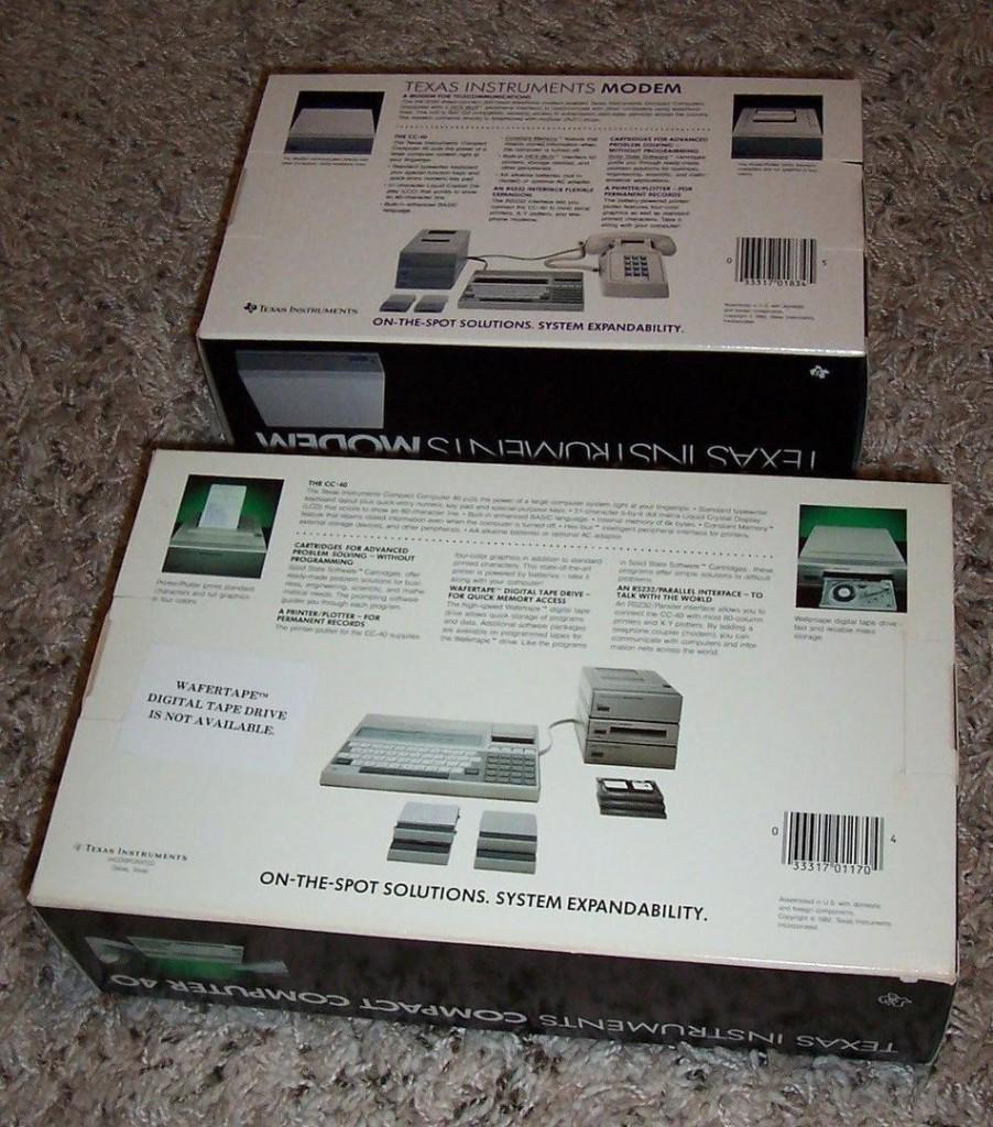 ti-compact-computer-40-ti-cc40-modem_1_7346ed0d92ff59ba4a5e65a9d3e4f5624