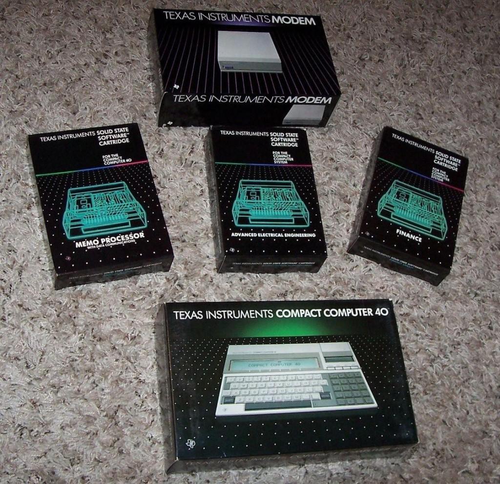 ti-compact-computer-40-ti-cc40-modem_1_f4bcfddc70fbc7821cd5eed2a2a142df