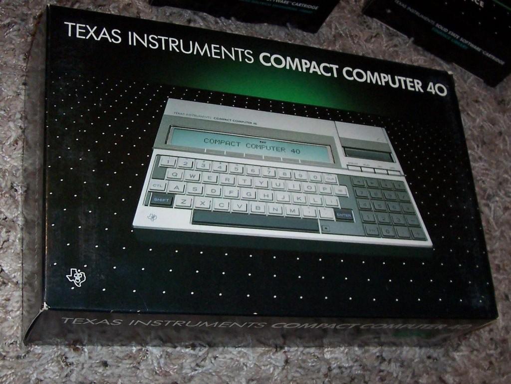 ti-compact-computer-40-ti-cc40-modem_1_f4bcfddc70fbc7821cd5eed2a2a142df2