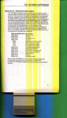 ti-compact-computer-cc40-16k-memory_1_d51723e26546426a1ea72240ff09e11b