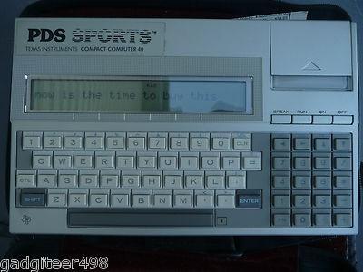 vintage-texas-instrument-compact_1_1f26a77f4a6d078d79499b3fb9b4562e