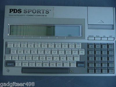 vintage-texas-instrument-compact_1_1f26a77f4a6d078d79499b3fb9b4562e2