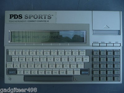vintage-texas-instrument-compact_1_1f26a77f4a6d078d79499b3fb9b4562e3