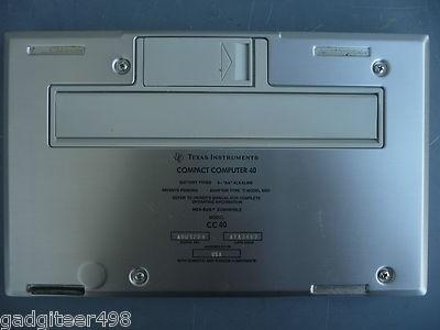 vintage-texas-instrument-compact_1_1f26a77f4a6d078d79499b3fb9b4562e4